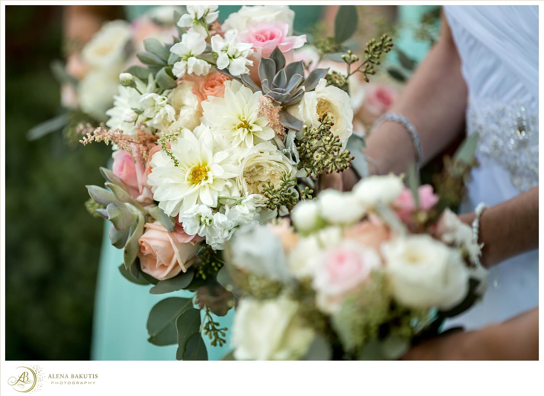 destin wedding florist Alena Bakutis Photography - Amber Brandon-224_WEB