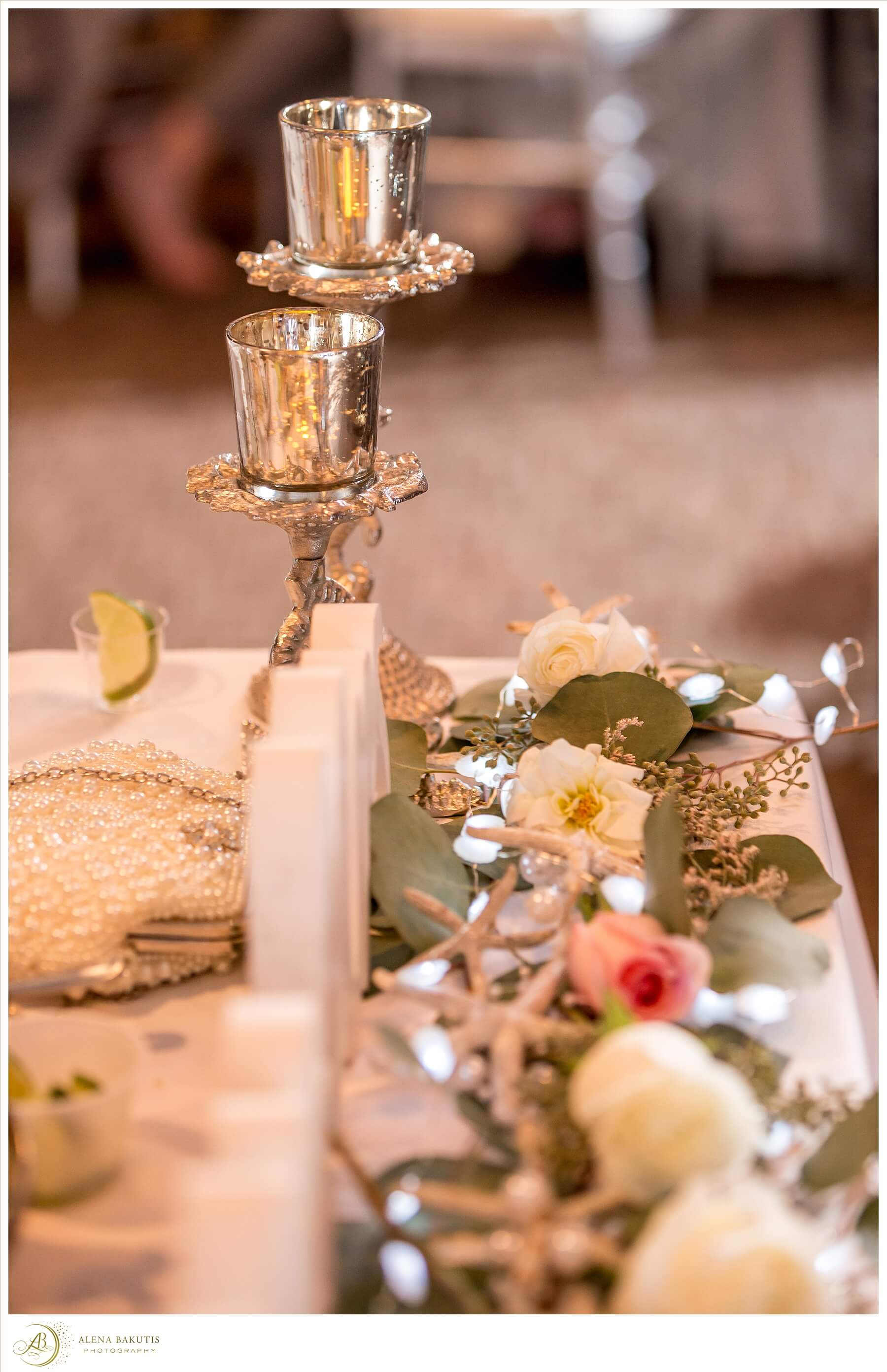 destin wedding florist Alena Bakutis Photography - Amber Brandon-614_WEB