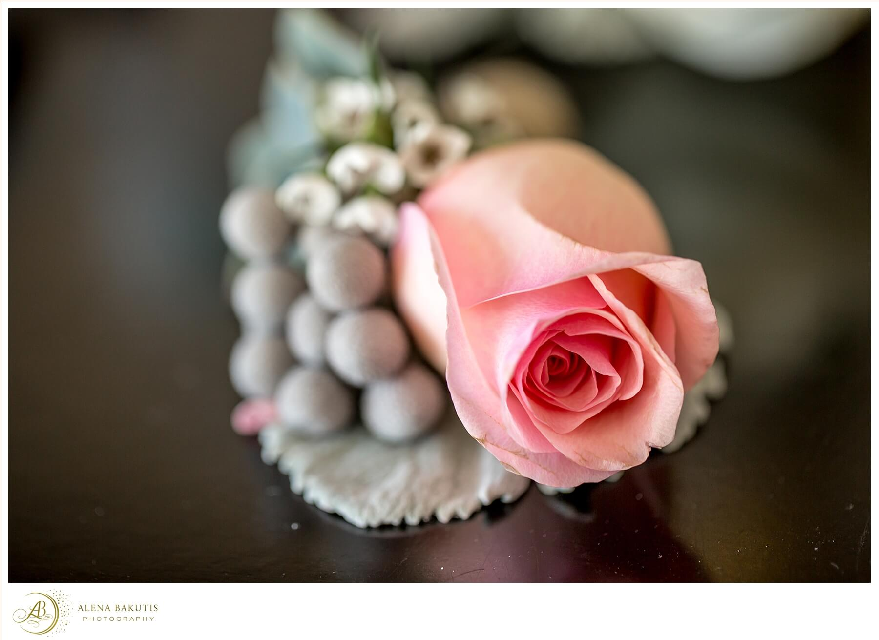 destin wedding florist Alena Bakutis Photography - Amber Brandon-69_WEB
