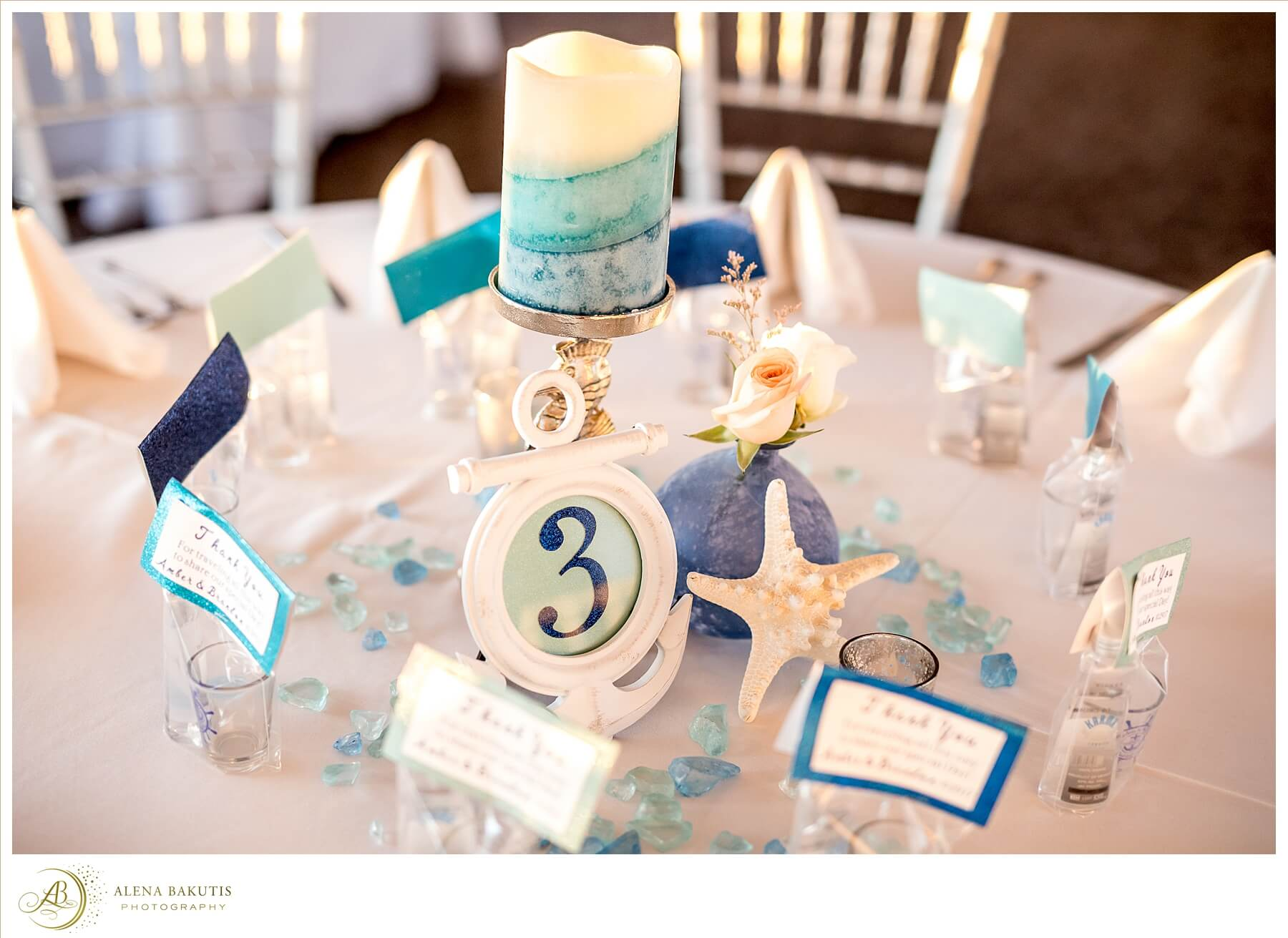 destin wedding planners Alena Bakutis Photography - Amber Brandon-498_WEB