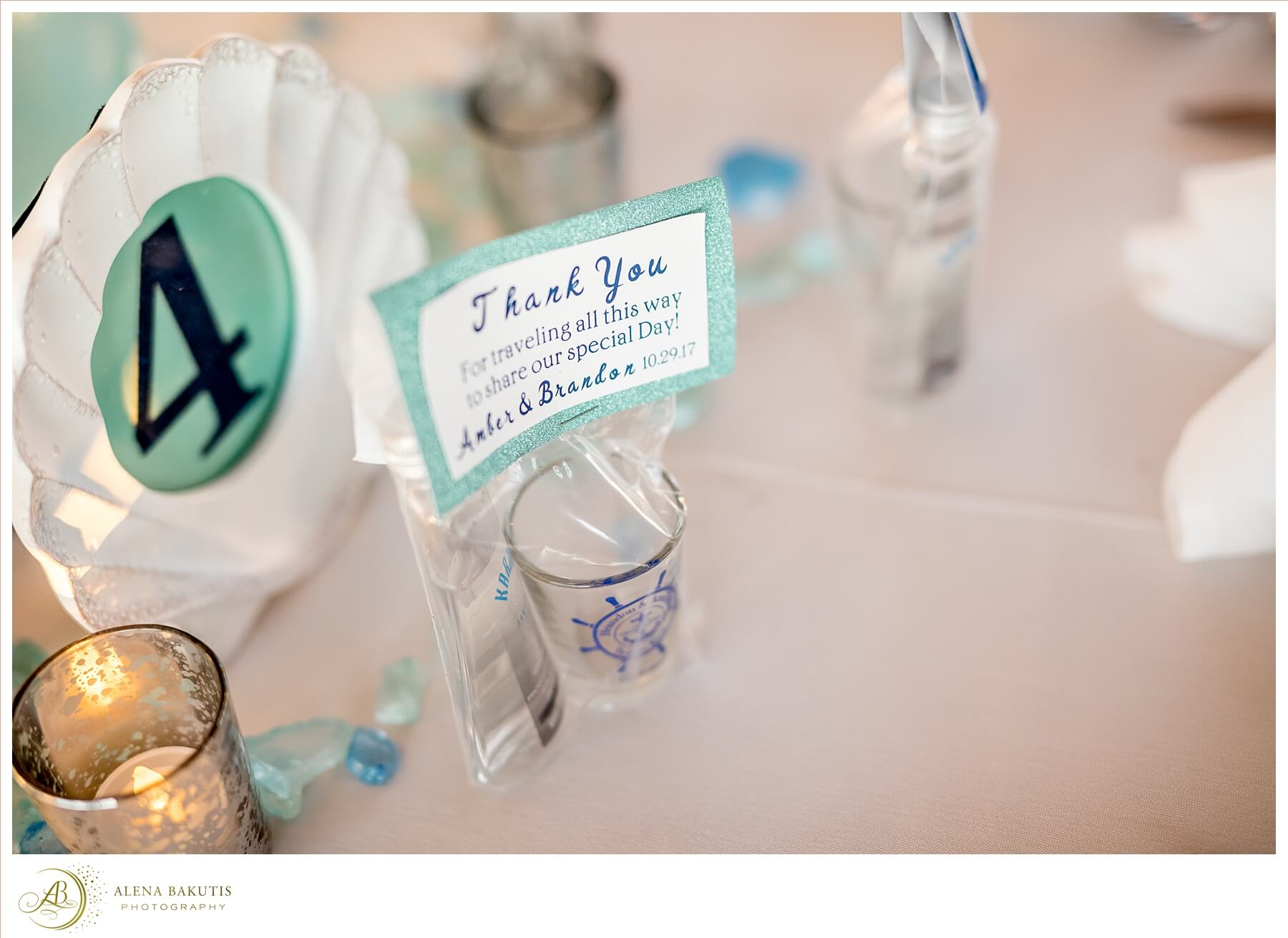 destin wedding planners Alena Bakutis Photography - Amber Brandon-507_WEB