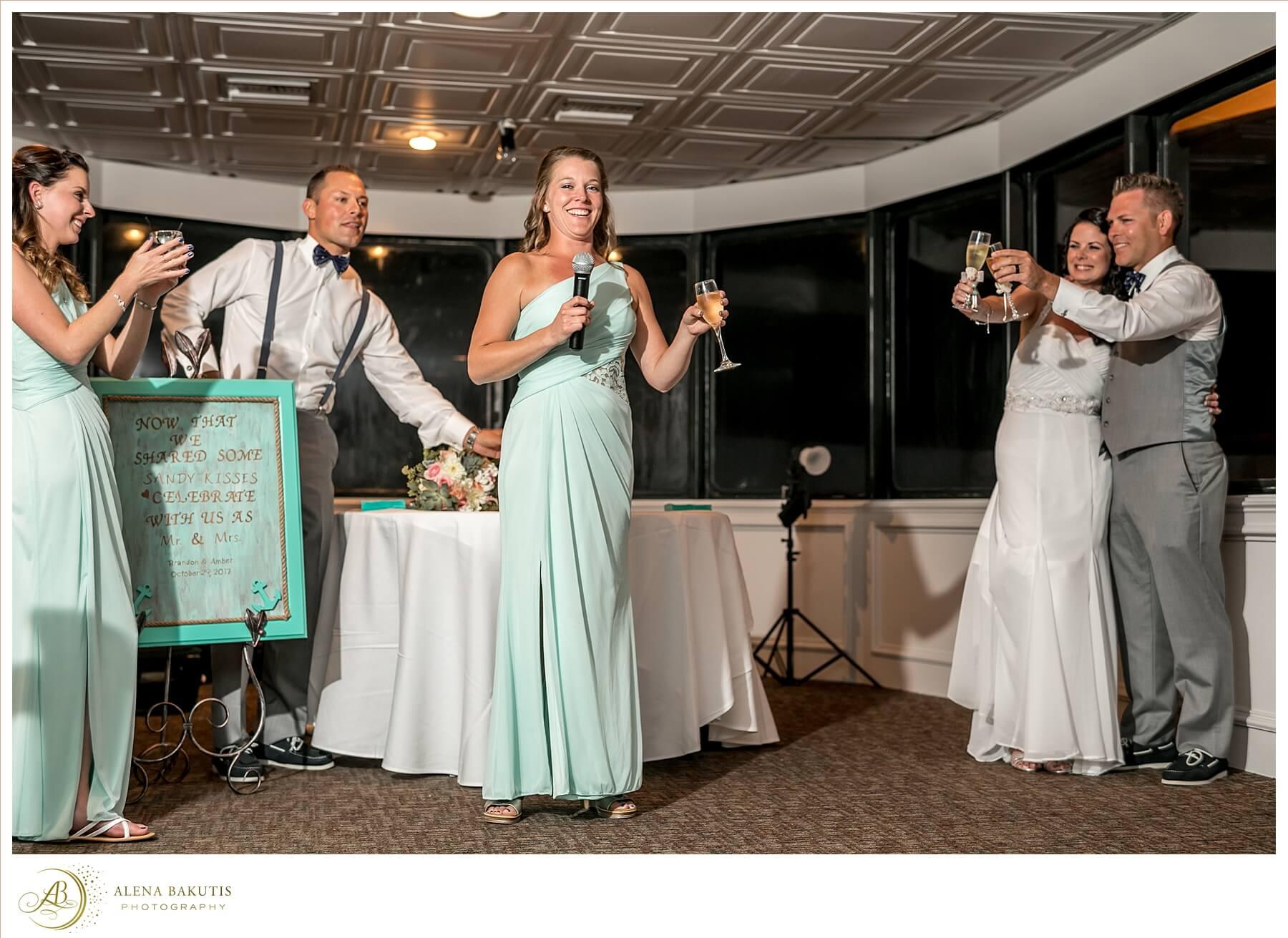destin wedding venues Alena Bakutis Photography - Amber Brandon-638_WEB