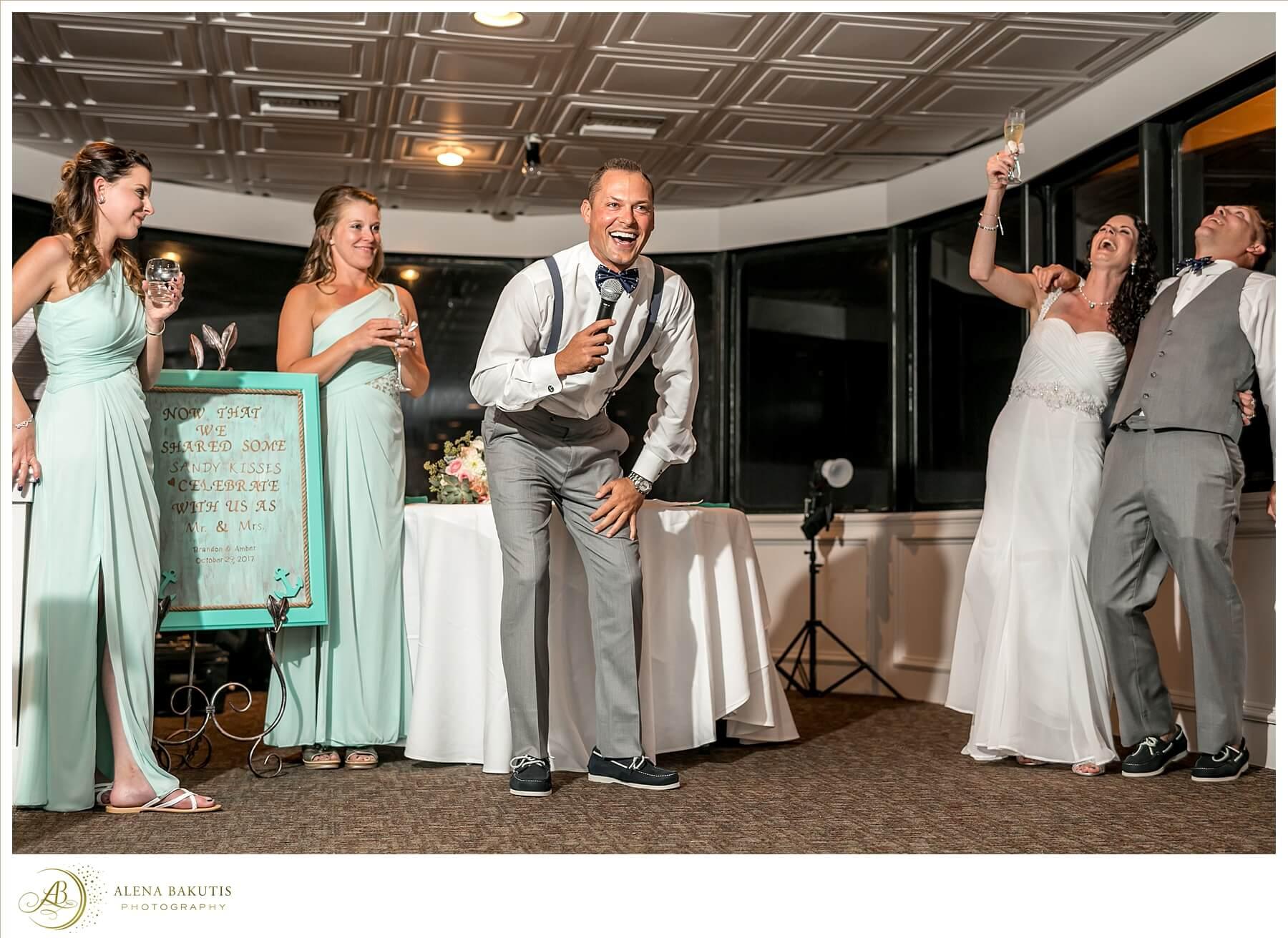 Destin Wedding Venues Alena Bakutis Photography Amber
