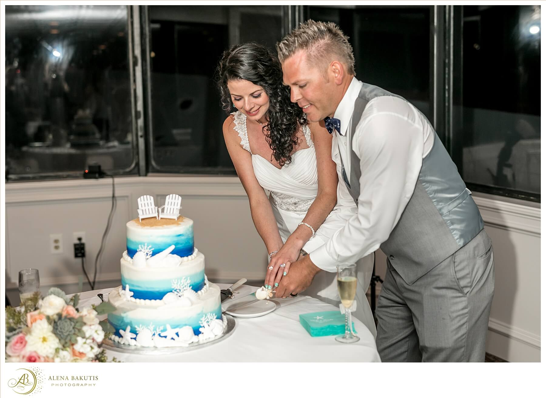 destin wedding venues Alena Bakutis Photography - Amber Brandon-678_WEB