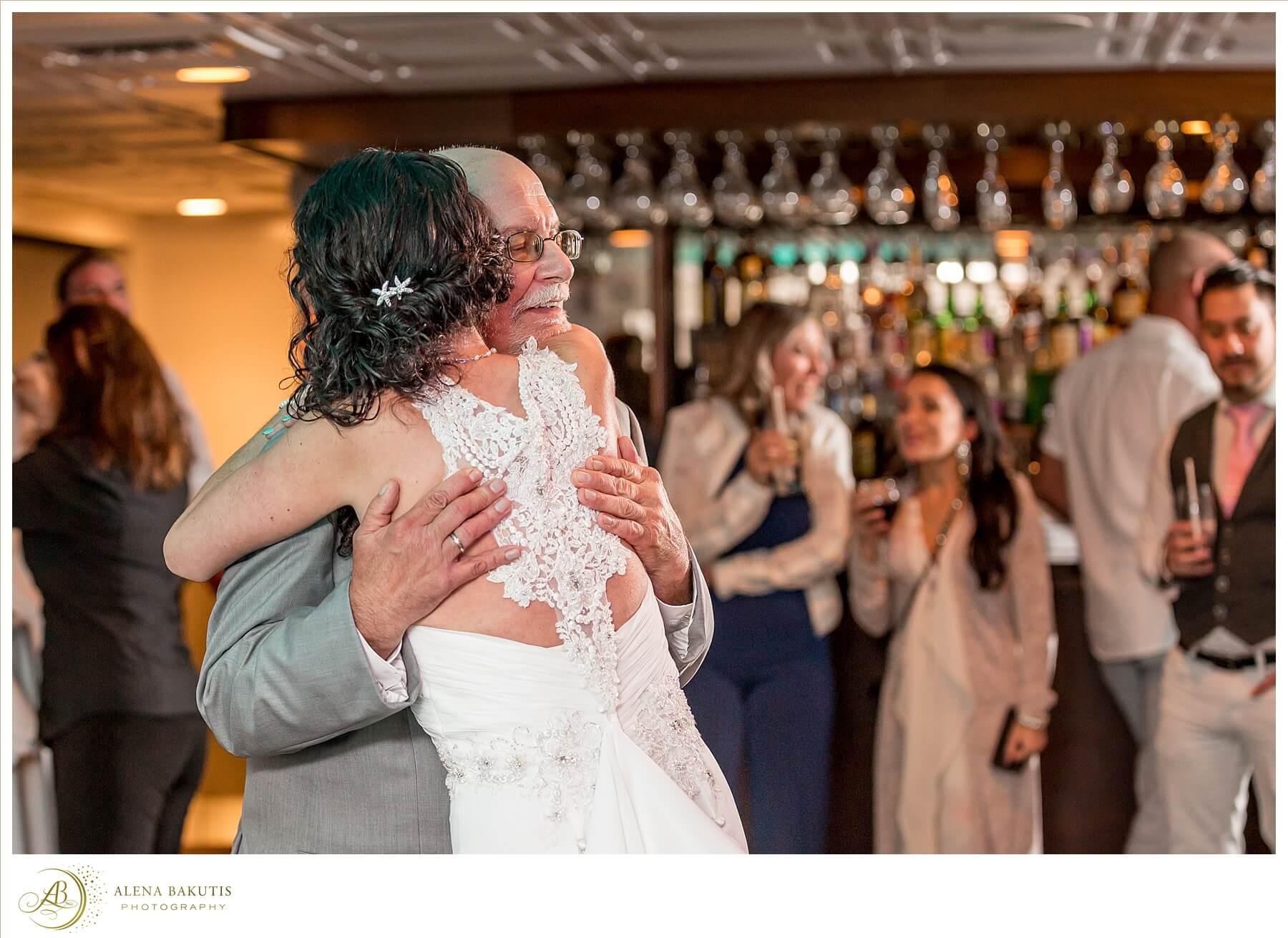 destin wedding venues Alena Bakutis Photography - Amber Brandon-718_WEB