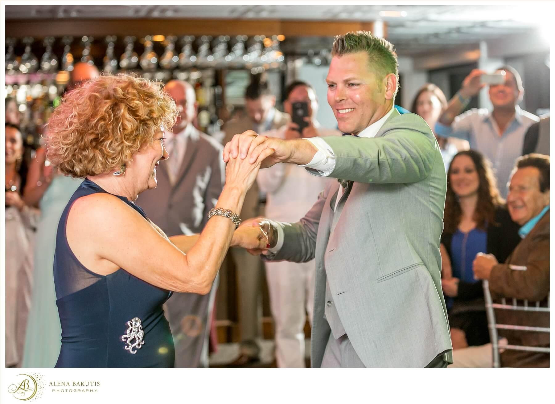 destin wedding venues Alena Bakutis Photography - Amber Brandon-728_WEB