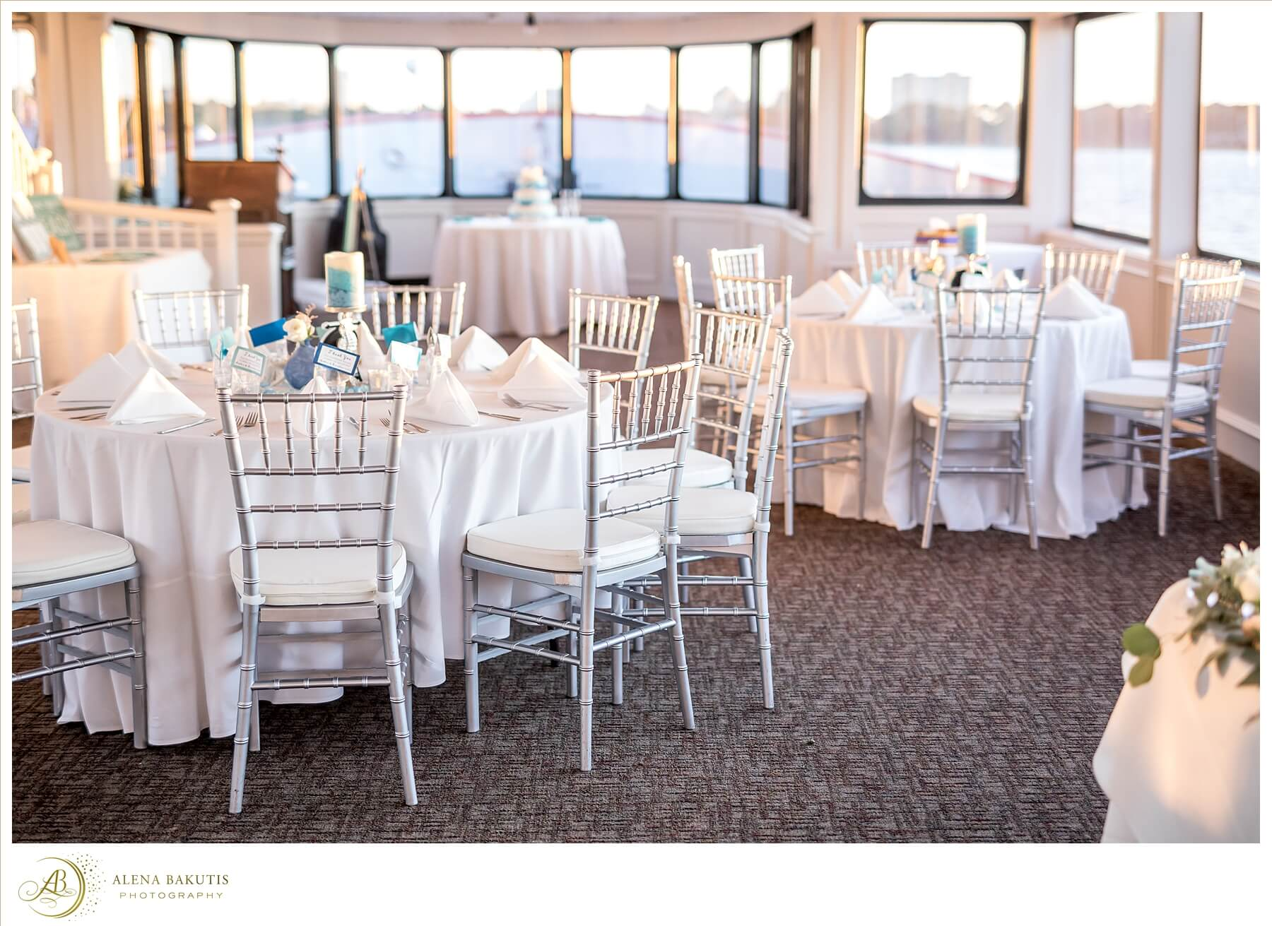 destin wedding venues solaris Alena Bakutis Photography - Amber Brandon-504_WEB
