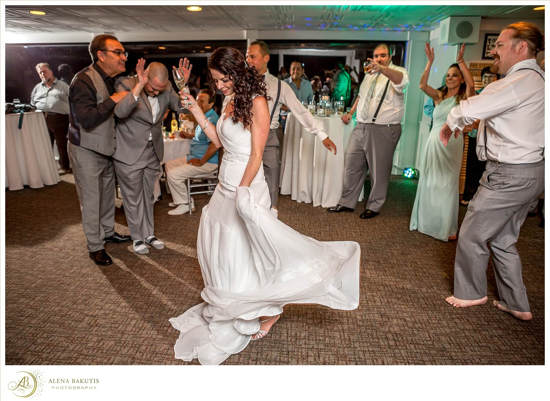 destin wedding venues solaris Alena Bakutis Photography - Amber Brandon-802_WEB