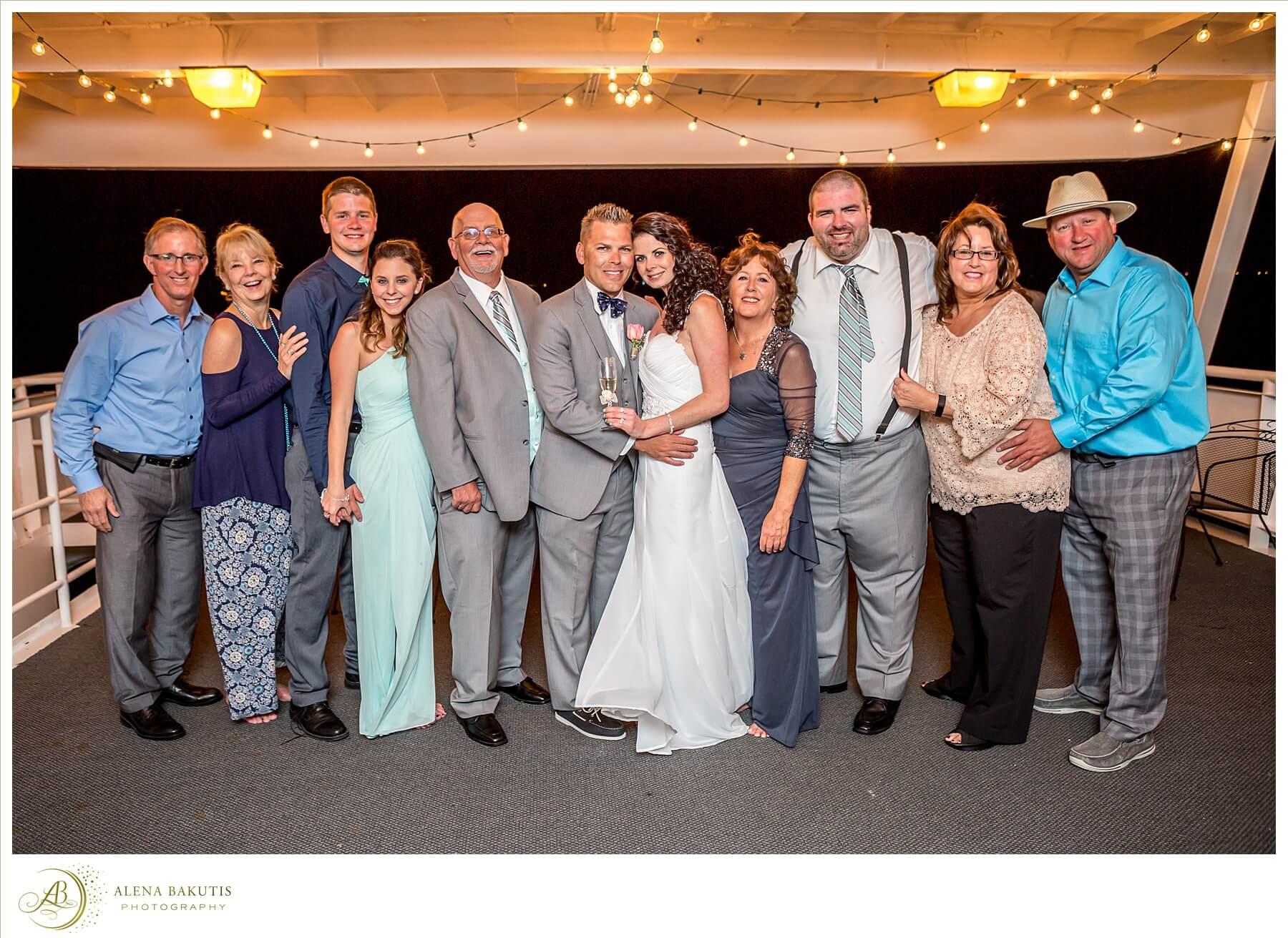 destin wedding venues solaris Alena Bakutis Photography - Amber Brandon-819_WEB