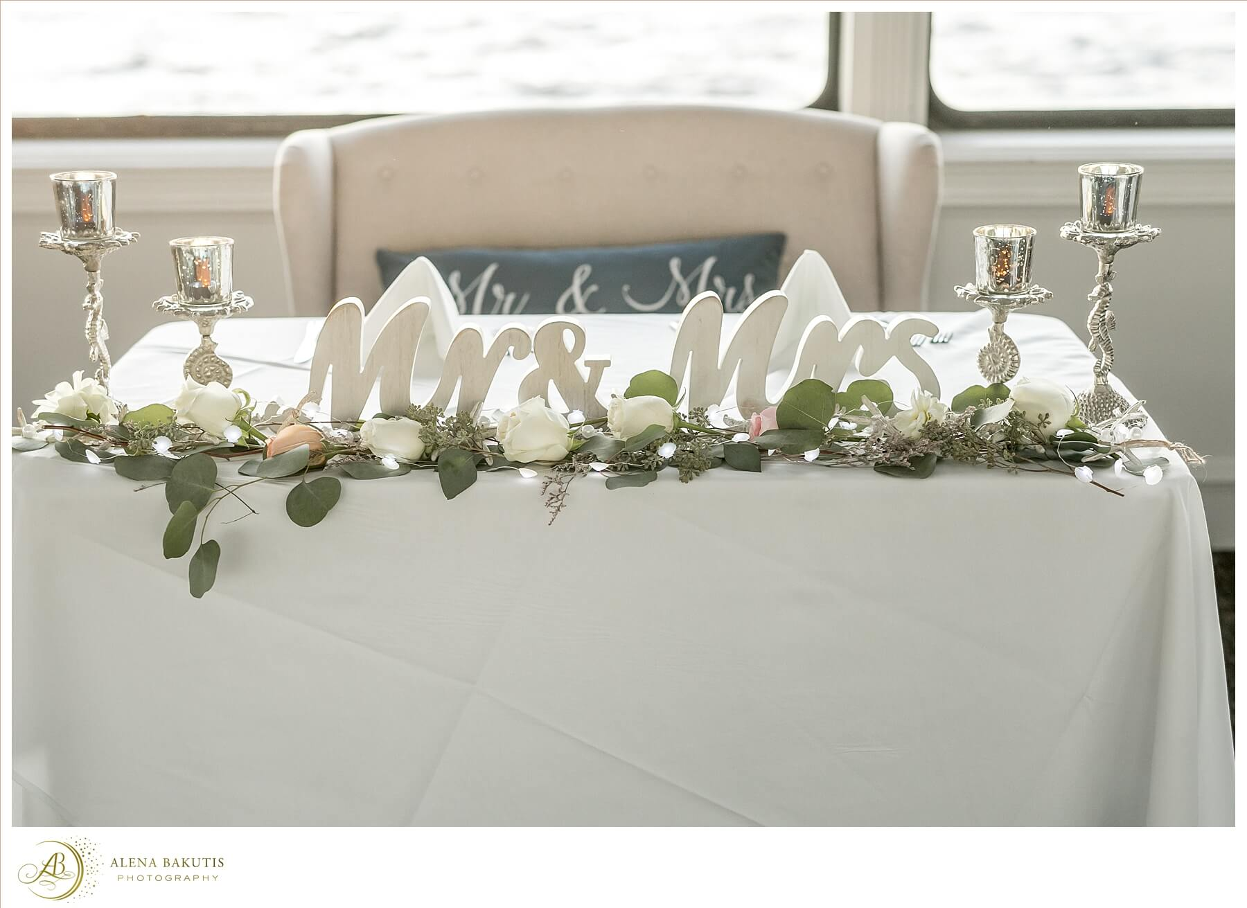 destin wedding venues table Alena Bakutis Photography - Amber Brandon-517_WEB