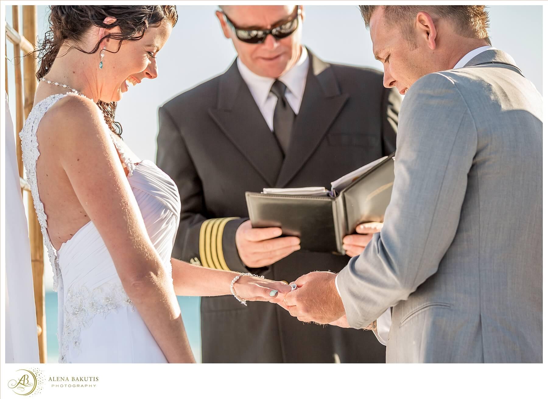 destin weddings Alena Bakutis Photography - Amber Brandon-414_WEB