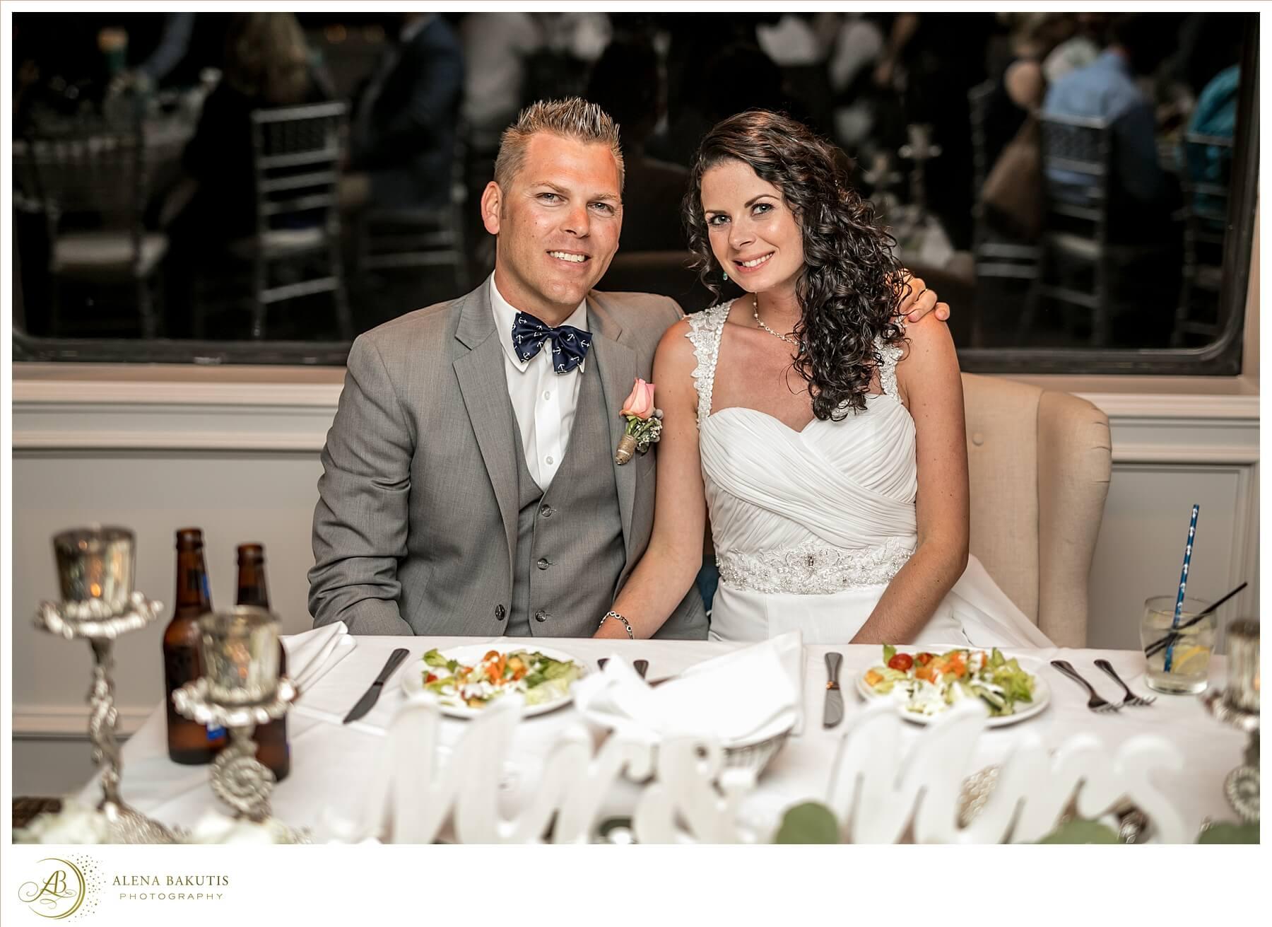 destin weddings Alena Bakutis Photography - Amber Brandon-595_WEB