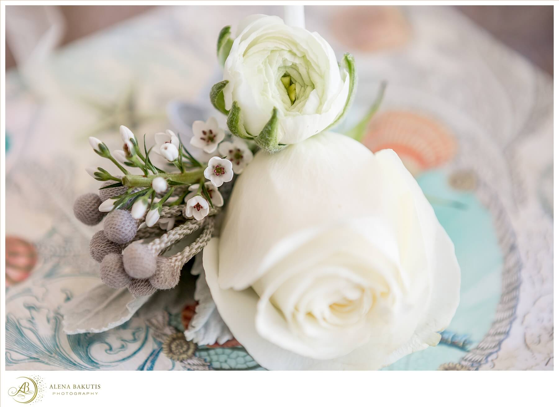 wedding florist destin Alena Bakutis Photography - Amber Brandon-72_WEB