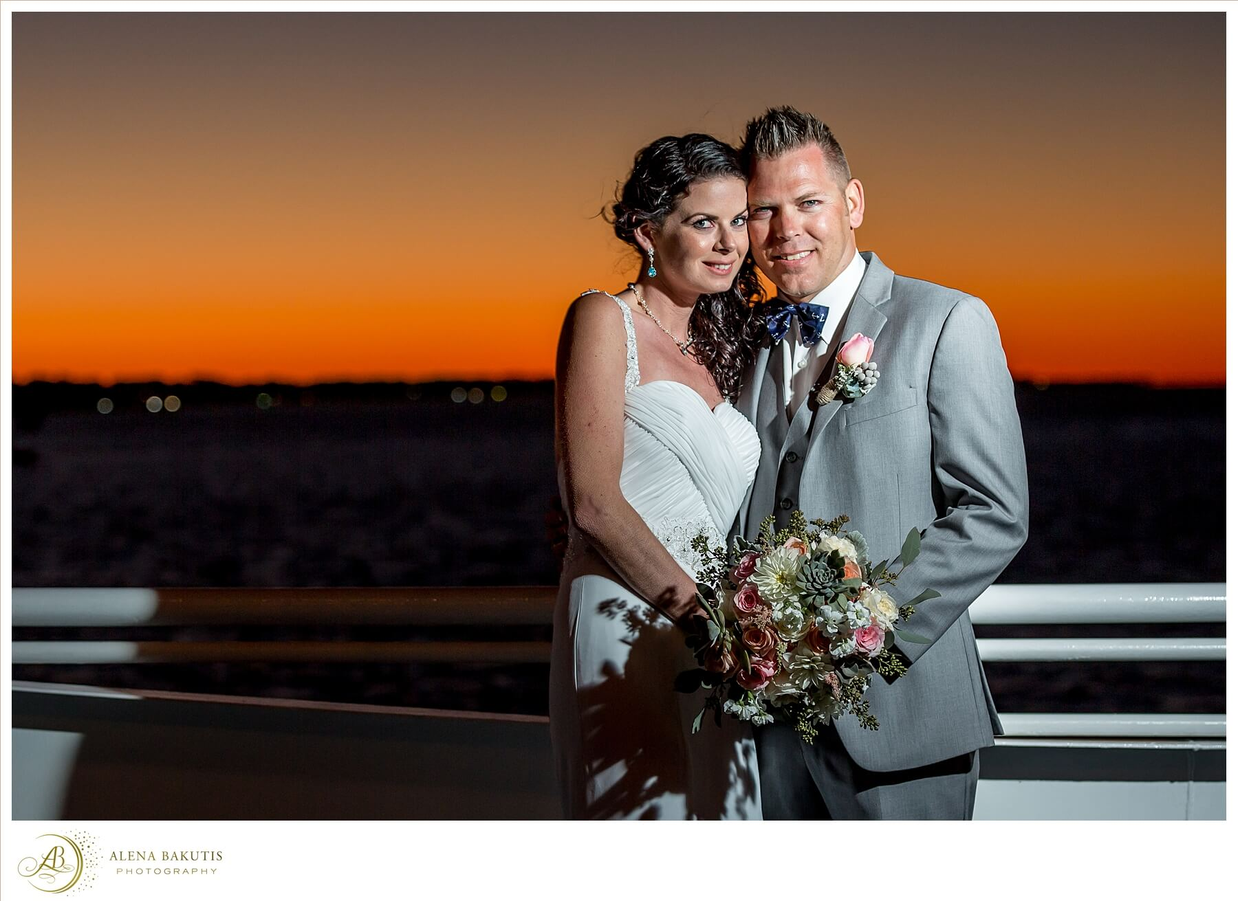 weddings destin fl Alena Bakutis Photography - Amber Brandon-554_WEB