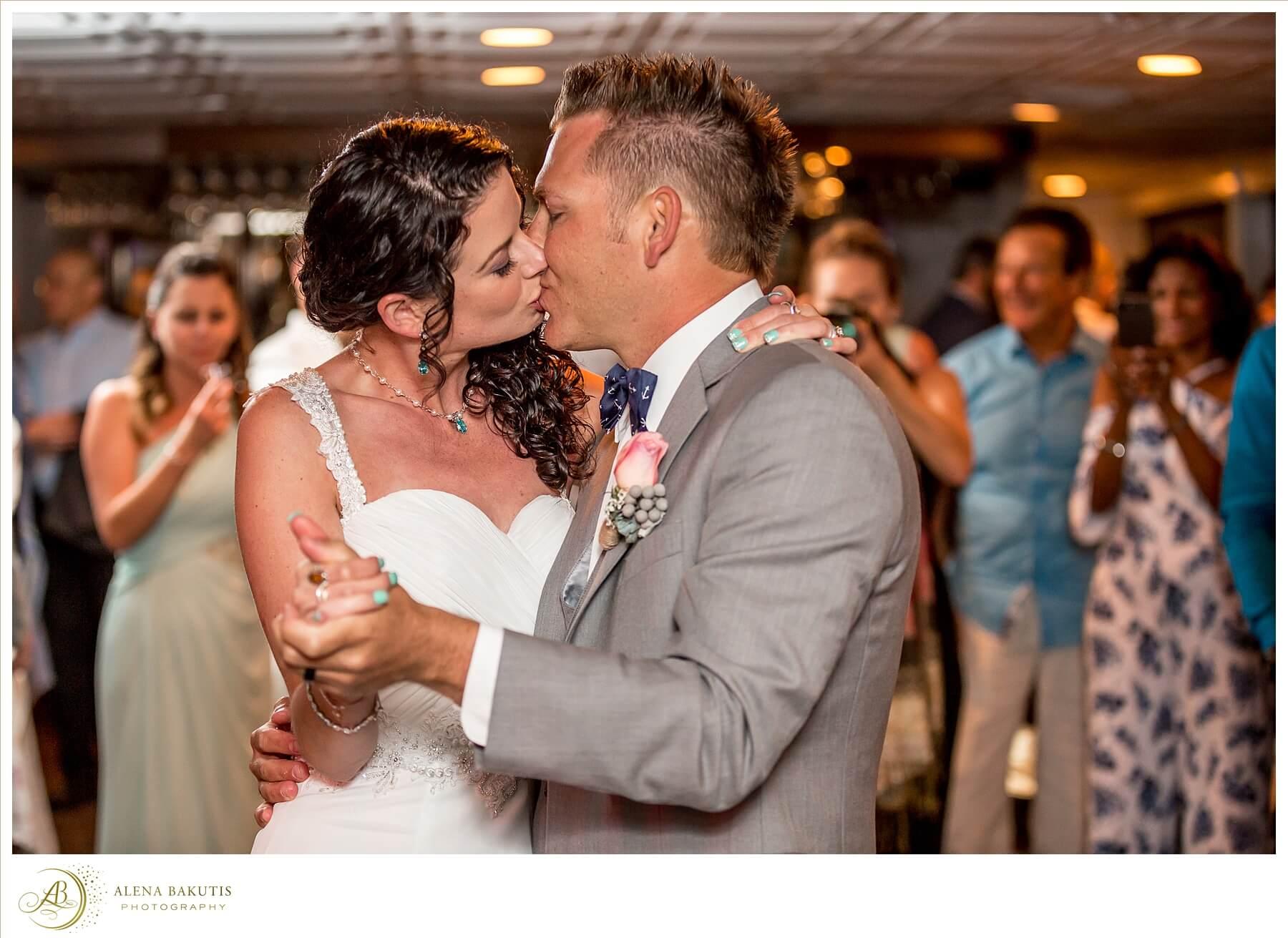 Weddings Destin Fl Alena Bakutis Photography Amber