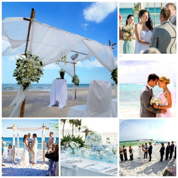Destin Florida Beach Wedding Tips My Destin Beach Wedding