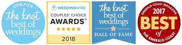 Destin wedding venues awards 2018 web large__comp