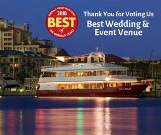 best destin wedding venue 2018 best of ec