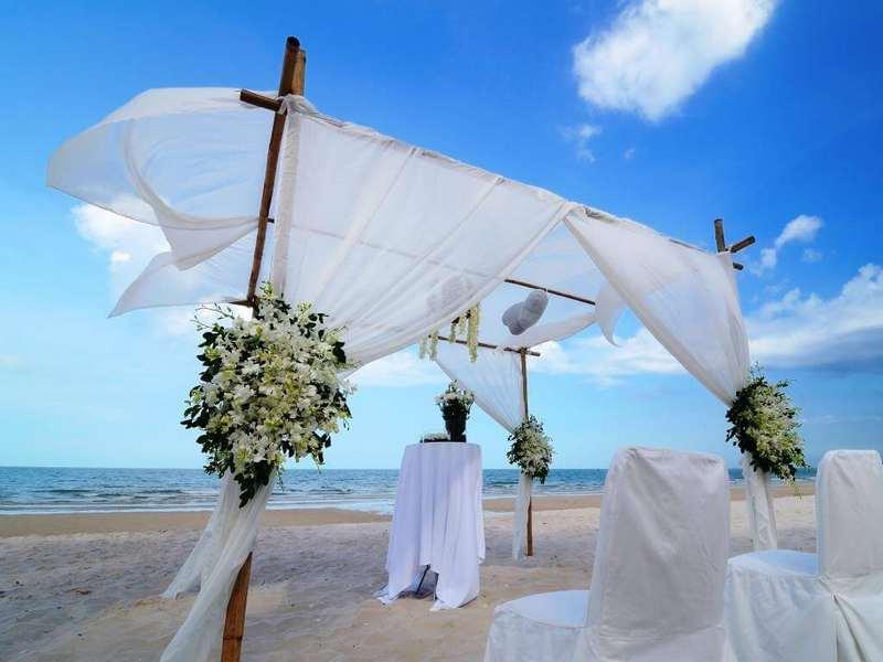 Destin Wedding Venues Archives My Destin Beach Wedding