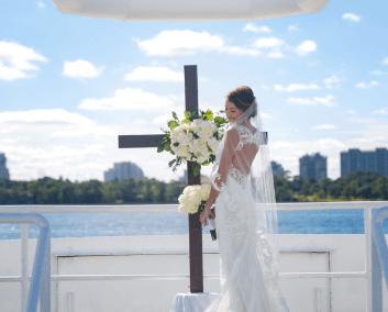 destin wedding flowers karley by cross