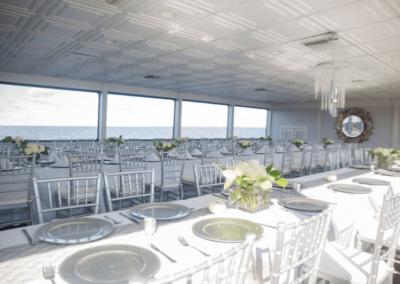 destin wedding venues karley solaris wide window
