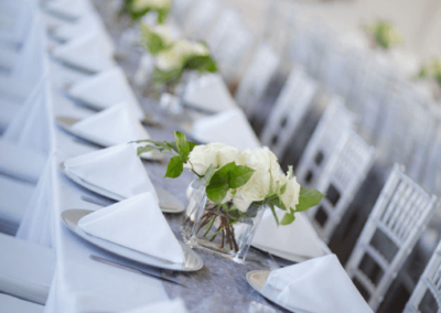 destin wedding venues karley tables diagonal