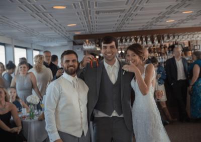 destin wedding venues karley wesley garder toss