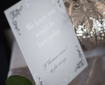 destin weddings karley heaven