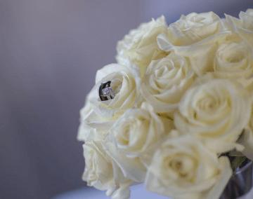 wedding flowers destin fl karley