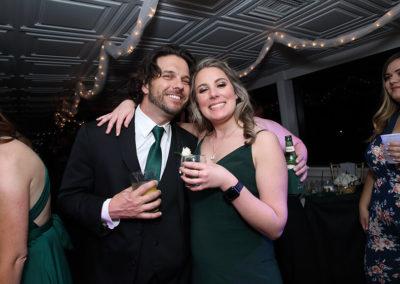 destin weddings eddie and whitney