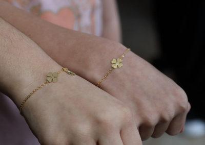 destin weddings eddie and whitney bracelets