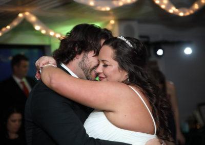 destin weddings eddie and whitney first dance