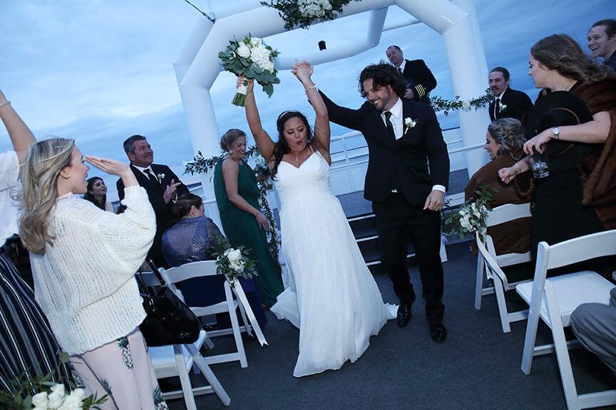 Destin Wedding Feature   Eddie + Whitney