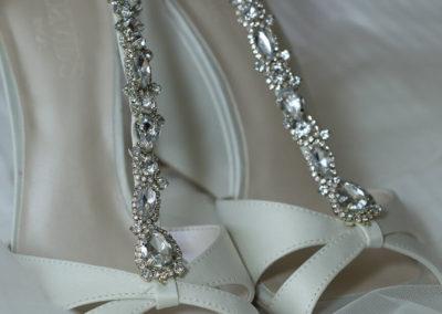 destin weddings eddie and whitney shoes