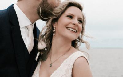 Destin Fl Weddings Feature | Joel & Bailey